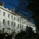 Richmond Terrace